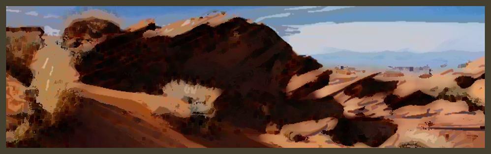 landscape-large
